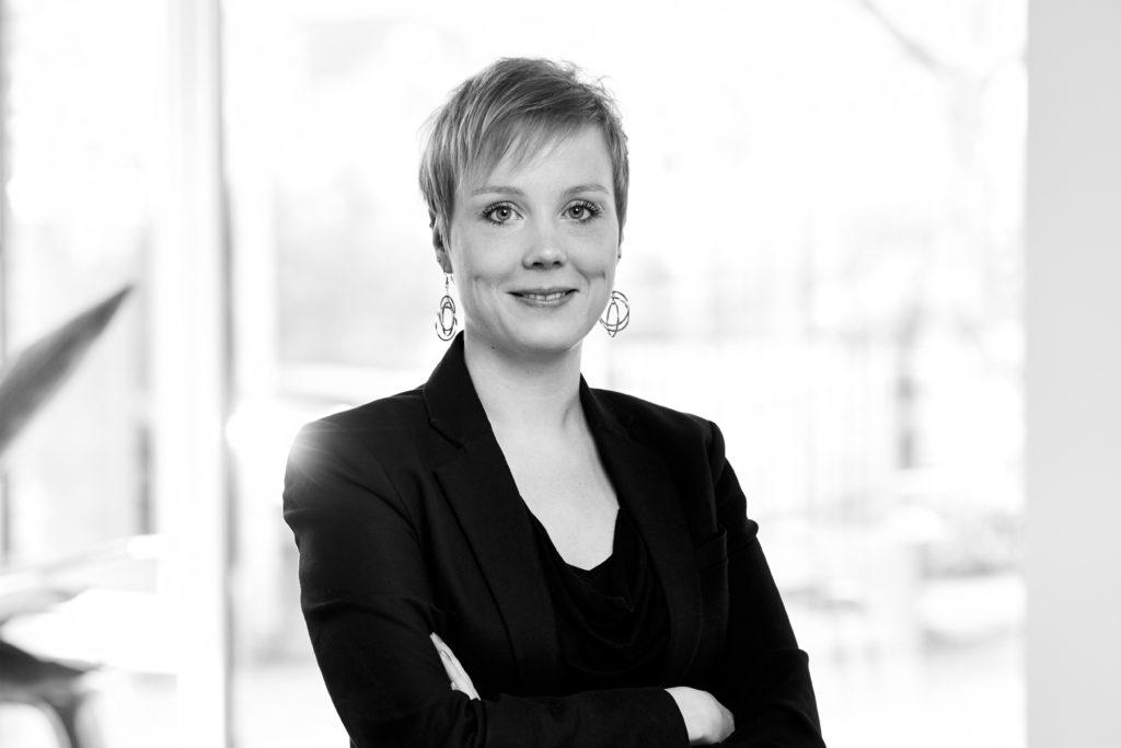 Mandy Boere
