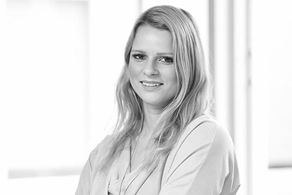Marinka Rijnsburger